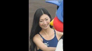 Скачать Mitsu Dan