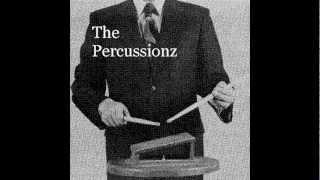 DTM DAW 電気グルーヴ『Shangri-La』 The Percussionzオリジナル・リミ...