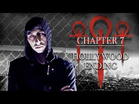 Hollywood Ending | Vampire: The Masquerade - L.A. By Night | Season 3 Episode 7