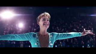 I,Tonya (winning moment scene)