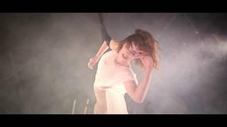 Amon - Ich bin da (offizielles Video)