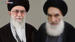 إيران والخليج.. الجار اللدود
