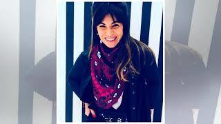 ManUtd News - Maradona's daughter reveals her sister 'walked in on cocaine-addict dad taking drug...