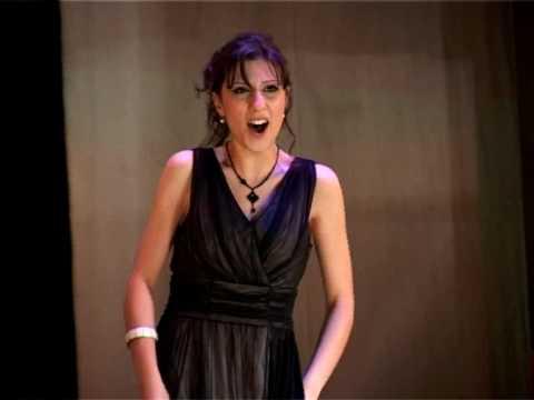 Gaetano donizetti ouverture don pasquale - 2 4