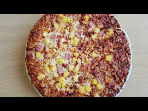 big-one-hot-hawaii-pizza