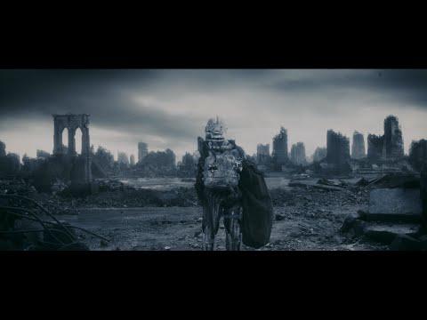 Трейлер к фильму Разделитель