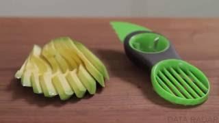 10 สิ่งประดิษฐ์ติดครัว ที่คุณต้องหามาใช้ให้ได้