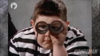 Vtipná videa | #2 |+18