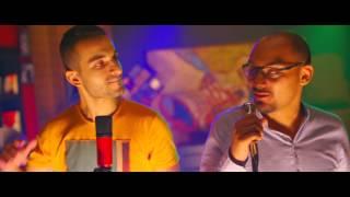 Adham Abdulmajeed ft. Mazagangy - Sayad | أدهم عبد المجيد و مزاجنجى - صياد