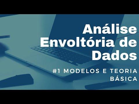 #1-análise-envoltória-de-dados:-teoria-básica