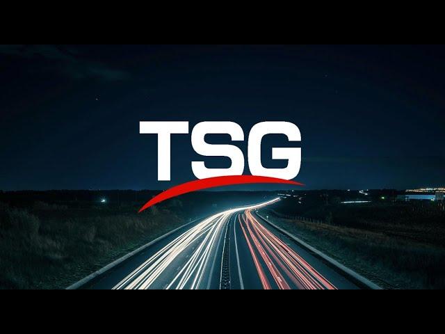 TSG, Leader européen des solutions de distribution multi-énergies pour la mobilité - Groupe HLD