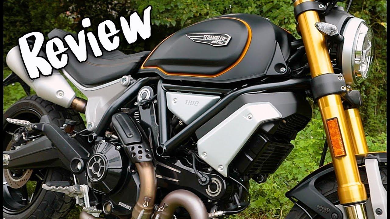 ducati scrambler 1100 sport motogeo review youtube. Black Bedroom Furniture Sets. Home Design Ideas