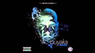 Kendo Kaponi - Puyaka (Prod. By NeoNazza) (Www.FlowHoT.NeT)