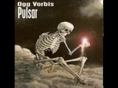 Ogg Vorbis   Pulsar   Happy Skeleton People