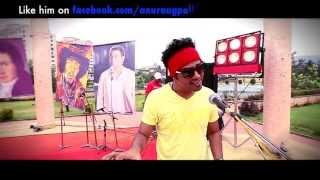 Mahiya Full song, singer-RAAG ANURAAG, music-SAVVI SABARWAL