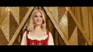IL CONCORSO – Trailer Ufficiale – Dal 13 Maggio al Cinema