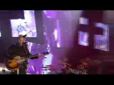Depeche Mode - Personal Jesus, live at...