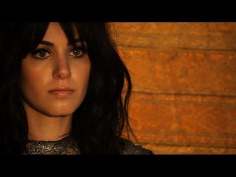 Katie Melua 'Ketevan' album teaser