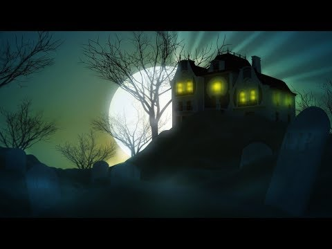 Dark Vampire Music - Vampire Lore | Gothic, Baroque, Spooky