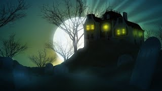Dark Vampire Music - Vampire Lore   Gothic, Baroque, Spooky