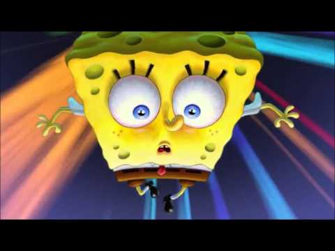 bbrainz home design ft casting sponge bob youtube
