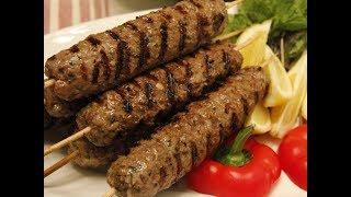 Shahi Indian Chicken Kabab Recipe | Best Chicken Kabab | Unbelievable