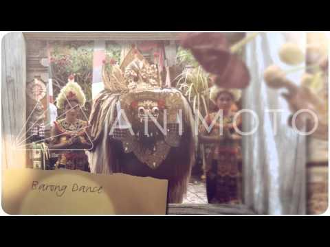 "Hari Bali Travel & Tour ""Beauty of Bali"""