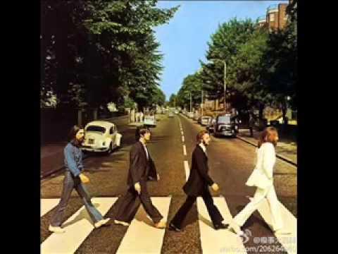 the-beatles-i-want-you-06-abbey-road-album-lyrics-the-beatles-all-music