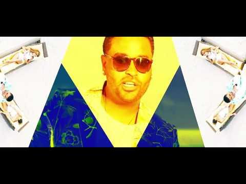 MegaMix Reggaeton (Éxitos) Shakira, Maluma, Nicky Jam, Daddy yankee, J Balvin, Zion & Lennox, Ozuna