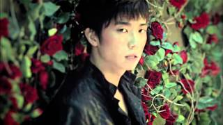 2PM 『Beautiful short ver.』