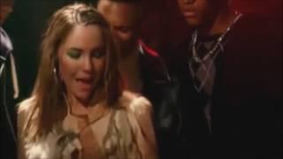 Donna Summer Love's Unkind Lyrics
