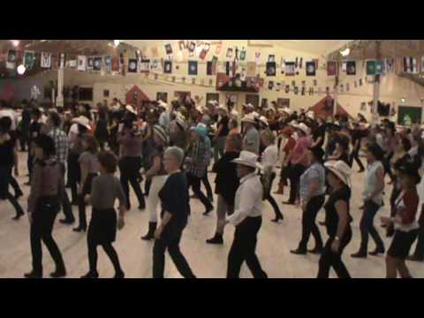 THE ISLAND - Spirit of Country Day à Brion (49)
