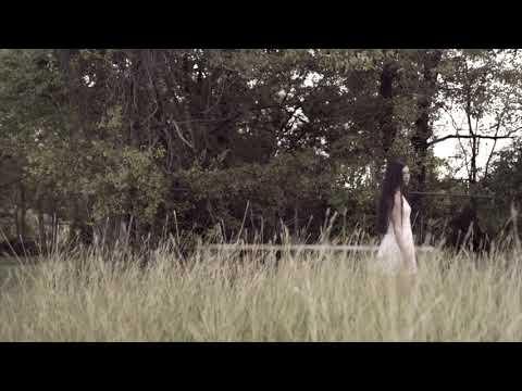 YOU SAY - LAUREN DAIGLE | Dance Film | Darian Jones