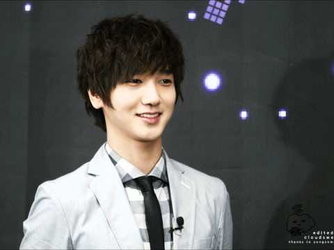 Yesung - I Only Know About Love [ WITH DOWNLOAD LINK]