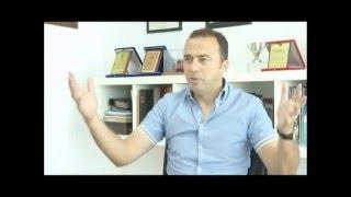 Arif Schmeichel'ı anlatıyor :D