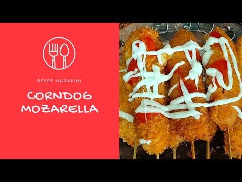 corndog-mozarella-super-crispy-|-ide-jualan