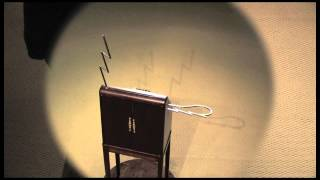 RCA Theremin & Talking Machine VOCALISE Thumbnail