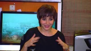 Anushka Sharma's BOB CUT Look Secret - REVEALED