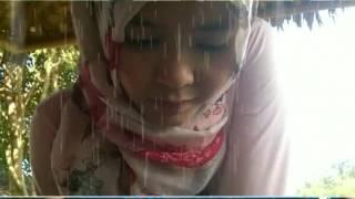 Doel sumbang ft Nini karlina - Tembang cinta (klip editan)