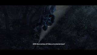 Crysis - The First Mission (Part 2 of 2) [Full HD]
