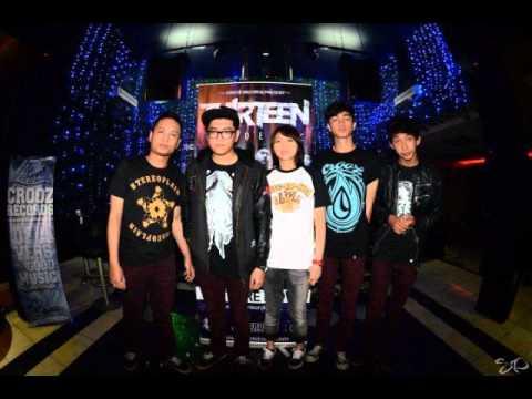 TOP 6 INDONESIA POST-HARDCORE/SCREAMO BANDS