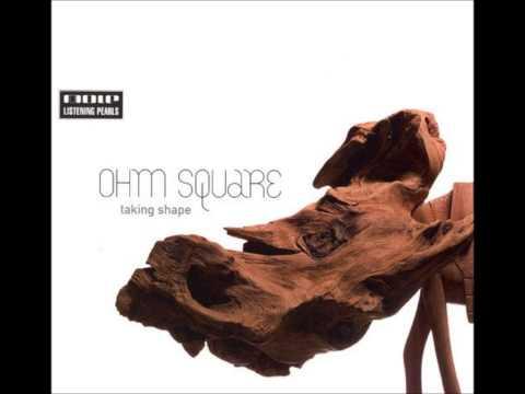 Ohm Square - Broken Clocks
