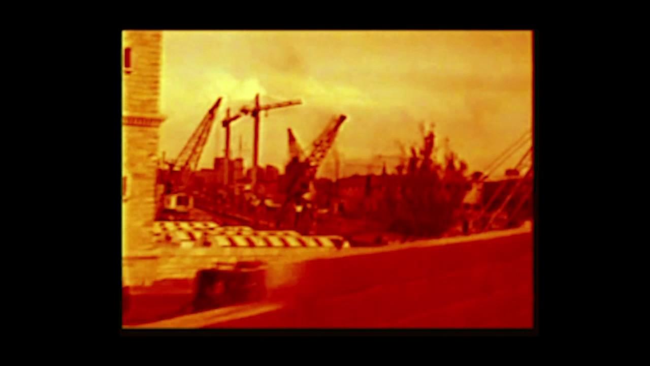 Delta Crash - Shimmer Of Time