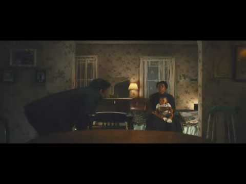 CADILLAC RECORDS Trailer (Beyonce Knowles, Gabrielle Union, Adrien