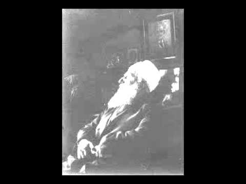 Hushang Mahmudi Ketab Aghdas Part 3 Bahai Iran