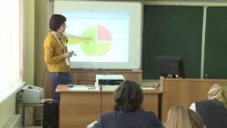 Урок физики, Литвиненко_А.А., 2014