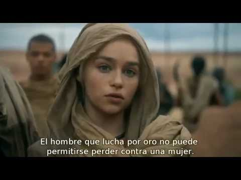 Download Game of Thrones season 3 episode 9 subtitles ...
