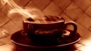 olor a cafe - cumbia