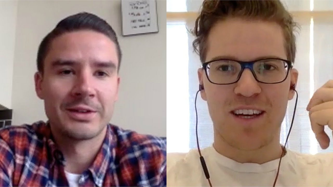 Want To Know How Much You Would Make Working at Buffer? Here
