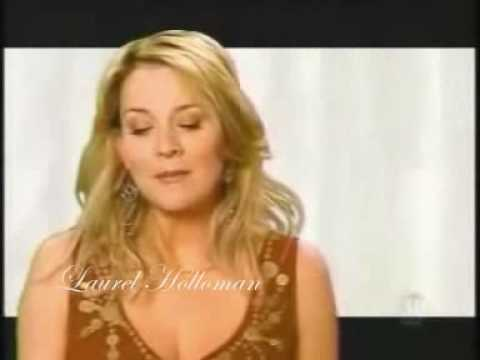 Laurel Holloman Boyfriend Dating History & Exes